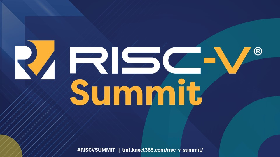 Video proceedings of the ESP talk at the RISC-V Summit